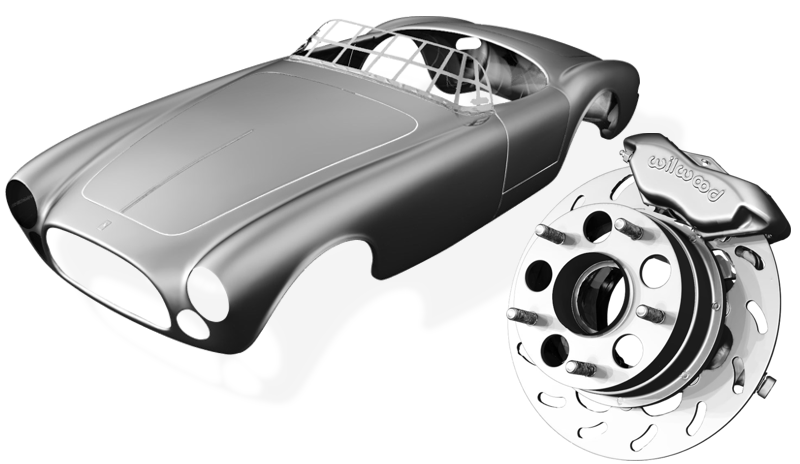 automotive-3d-scanning