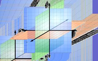 3d scanning services software