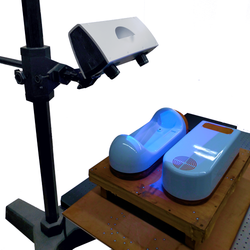 zeiss-comet-l3d-blue-light-3d-scanner