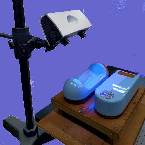 zeiss-comet-l3d-blue-light-3d-scanner