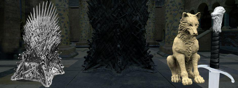 Mimic-3D-scanning-VFX-Entertainment
